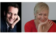 Sydney Friends I do Hope you can join us. An Evening Of Spirit Communication.August 9th with Michael Wheeler and Marilyn Whall Tickets available via www.marilynwhall.com.au