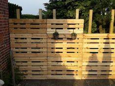 diy terrasse aus euro paletten alte paletten blogspot de und terrasse. Black Bedroom Furniture Sets. Home Design Ideas