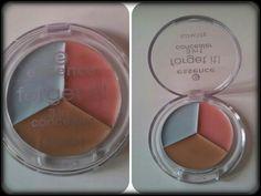 essence cosmetics forget it! 3 in 1 concealer    http://www.beautytester.de/testbericht/essence-cosmetics-forget-it--3-in-1-concealer_4133/