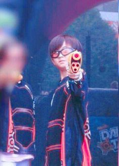 What's with NCT and guns? Mark Lee, Kpop, Nct 127 Mark, Lee Soo, Taeyong, Jaehyun, Nct Dream, Beautiful Boys, Boy Groups