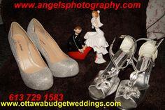 Budget Wedding, Ottawa, Platform, Weddings, Heels, Fashion, Wedge, Moda, La Mode