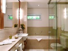 banheiro banheiras 5