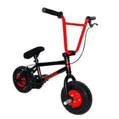 FatBoy Mini BMX FBAP-RDBK-10 Assault Bike, Pro Red Black http://jj2.in2cpa.com/bmx-bikes/?asin=B00QC9WJBG