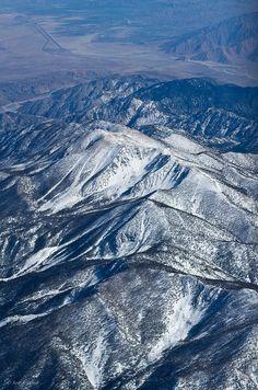 ✯ Colorodo Rockies