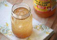 Benefits of #apple #cider #vinegar