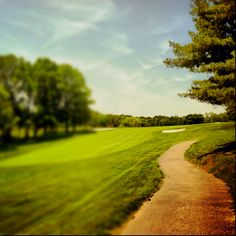 Philadelphia Country Club