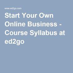 introduction to interior design course syllabus at ed2go