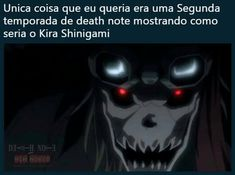 Otaku Anime, Anime Naruto, Memes Br, New Memes, L Death Note, Gamers, Baguio, Shinigami, Bad Mood