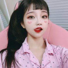Cute Japanese Girl, Cute Korean Girl, Jung So Min, Pretty Asian, Beautiful Asian Girls, Korean Beauty, Asian Beauty, Ulzzang Korean Girl, Uzzlang Girl