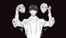 bts v singularity drawing Taehyung Fanart, Bts Taehyung, Drawing Poses Male, Manga Anime, Skateboard Design, Drawing Projects, Bts Drawings, Bts Fans, Sketches