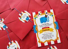 convite-elefantinho-circo-10x14-cm-convite-circo