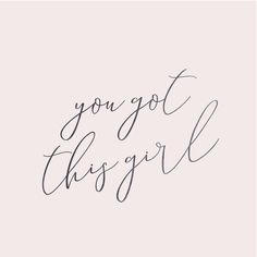 Wednesday needs a little motivation you got this! #creativityfound #creativedesign #livecreatively #herestothecreatives #thehappynow #thatsdarling #darlingmovement #pursuepretty #flashesofdelight #communityovercompetition #bandogirlgang #girlboss #ladyboss #creativehappylife #risingtidesociety #womenhelpingwomen #creativelife #womaninbusiness #motivation #beyourownboss #femaleentrepreneur #mycreativebiz #creativelifehappylife #calledtobecreative #mybeautifulmess #createcultivate #creative...