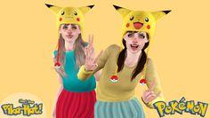 Sims 3 Anime Finds: Pokemon (Anime/Manga/Video Games)