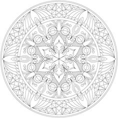 Western Town - a free printable coloring page. One of 100+! https://mondaymandala.com/m/western-town?utm_campaign=sendible-pinterest&utm_medium=social&utm_source=pinterest&utm_content=western-town&utm_term=fancolor