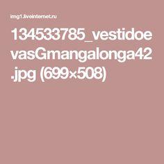 134533785_vestidoevasGmangalonga42.jpg (699×508)