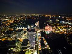 https://flic.kr/p/dJ7uqH | 横浜ランドマークタワー Yokohama Landmark Tower | 横浜市西区みなとみらい2-2-1 Minatomirai, Yokohama, Kanagawa Pref.