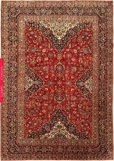 Carpet Runners By The Metre Nz – antique Rugs Dark Carpet, Modern Carpet, Persian Carpet, Persian Rug, Iranian Rugs, Where To Buy Carpet, Shaw Carpet, Rustic Rugs, Rugs