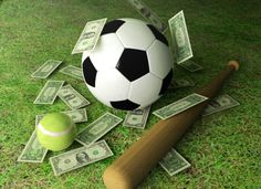 I've made big money using these football betting tips. Try them for yourself!