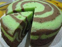 Wedding Cake Designs, Wedding Cake Toppers, Bolu Cake, Cake Boss Recipes, Birthday Cakes For Teens, Teen Birthday, Marble Cake Recipes, Steamed Cake, Green Cake