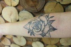 Marley Tattoo em Mogi das Cruzes, SP
