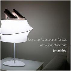 amazing product to shop jonachloe.lightspeedwebstore.com