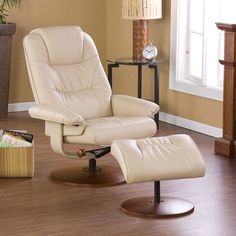 28 Light Colored Modern Recliners Ideas Recliner Furniture Recliner With Ottoman