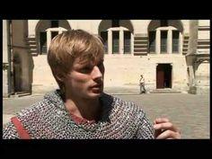 Bradley & Colin - It Starts Like A Slow Burner - YouTube