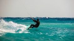 The South of France - An Adventure Travellers Paradise - Trading Places Kitesurfing, Stuff To Do, Things To Do, Kite Surf, Snowboard Girl, Verde Island, Natural Swimming Pools, Adventure Activities, Ear Plugs