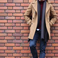 inspiration-tenue-hiver-homme-casual