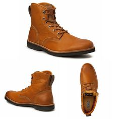 Boots from Rugged Gear. They are yours for about $115 at @boozt  #fashion #mensfashion #autumnfashion #menswear #mensclothing #man #boots #boozt #affordablefashion
