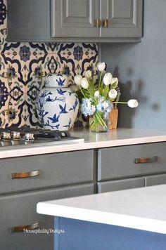 HGTV 2016 Smart Home - Housepitalty Designs