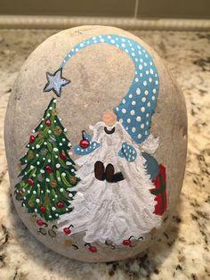 Cool Christmas tree concept
