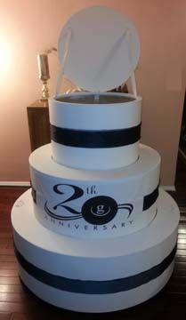 birthday cakes manhattan