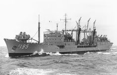 HMAS Supply at sea in the Eastern Australian Exercise Area Australian Defence Force, Royal Australian Navy, Naval History, Lest We Forget, Cold War, Sailing Ships, Zero, Surface, Military
