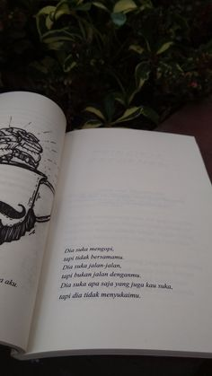 Text Quotes, All Quotes, Mood Quotes, Qoutes, Tales Of Hearts, November Quotes, Cinta Quotes, Note Doodles, Quotes Galau