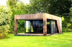Image result for luxury garden