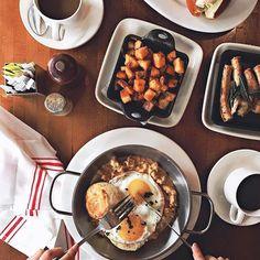 Jane Restaurant | Soho | Houston Street | New York City | Brunch/lunch