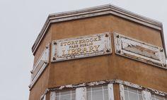 https://flic.kr/p/SnfCu3 | Storybrooke Public Library - Richmond, Canada