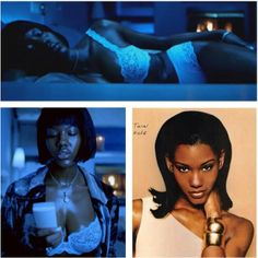 taral hicks pictures