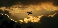 Una classifica di Business Insider, con particolare riferimento ai dati di Skytrax, ha classificato le 20 peggiori compagnie aeree in classe economica.    Viaggiare in aereo è spesso una indimenticabile esperienza positiva.