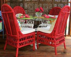 Staggering Tips Wicker Ceiling Porch Ideas Wicker Sofa Backyards Wicker Couch Wicker Park Products