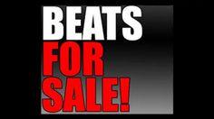 Buy Beats For Sale Online instrumentals type lease beats online for sale