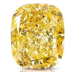 Graff Reveals 132.55-Carat ?Golden Empress' Fancy Yellow Diamond  http://www.stephensilverfinejewelry.com/jewelry-blog/2015/6/22/graff-reveals-13255-carat-golden-empress-fancy-yellow-diamond