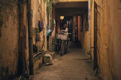 Offroad in Hoi An Hoi An, Photo Series, Vietnam Travel, Hanoi, Offroad, Hue, My Photos, Wanderlust, Sunset