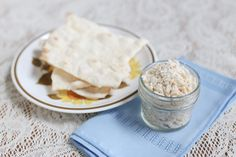 cracker meal how to make