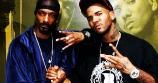 "Joe Moses Ft Game & Snoop Dogg    #New #Music ""I Do It For The Ratchets"""