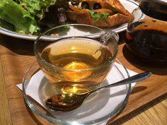 Health Benefits Of Earl Grey Tea - Also Good For Weight Loss