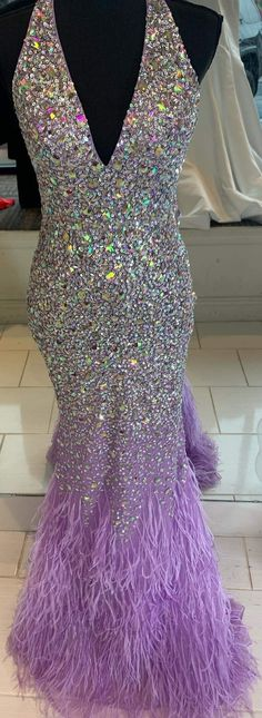 Sparkles Glitter, Bra, Formal Dresses, Fashion, Dresses For Formal, Moda, Formal Gowns, Fashion Styles, Twinkle Twinkle