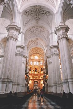See related links to what you are looking for. Beautiful World, Beautiful Places, Beautiful Pictures, Places To Travel, Places To Visit, Travel Destinations, Villefranche Sur Mer, Take Me To Church, Sacred Architecture