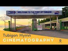 Tubigon Hymn: Cinematography Competition (Bohol, Philippines) - YouTube Bohol Philippines, Choir, Cinematography, Competition, Pergola, Singing, Outdoor Structures, Island, Outdoor Decor